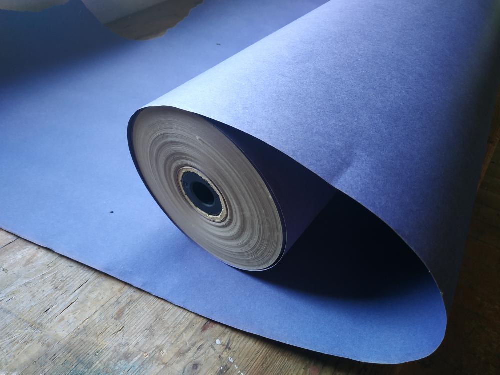 Blaupapier